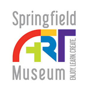 Bronze Sponsors | Springfield Multicultural Festival